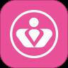 天使医生母婴健康服务appv5.45最新版