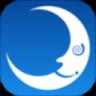 催眠大��睡眠分析Appv5.0.6安卓破解版