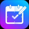 �r光���去�V告破解版Appv8.3.0安卓最新版
