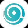 翼健康在线健康咨询appv4.5.4免费问诊版