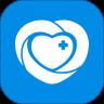 好心情心理咨询平台appv4.1.3官方版