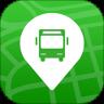 烟台公交乘车码App