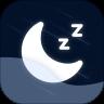 睡眠精�`vip���T破解版Appv2.0.3安卓最新版