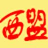 西盟TXT文件分割器电脑版v3.1免安装版