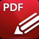 PDF-XChange Editor Plus64位中文版v8.0.336.0绿色版