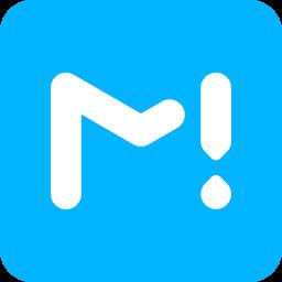 墨者写作码字工具windows版v1.7.5官方版