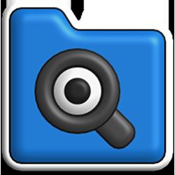 文件管理器+中文版v2.4.4付费高级版