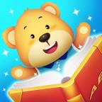 abieonline爱贝学堂app官方版2.6.2安卓最新版