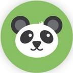 PandaOCR文字识别工具