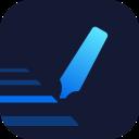 Knotes糯�~�P�v2.4.0最新版