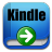 kind DRM Removal破解DRM工具v4.19.1126.385最新版
