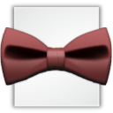 BowPad文本编辑器v2.4.5最新版