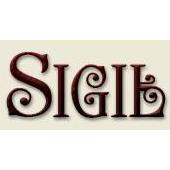 Sigil电子书编辑器