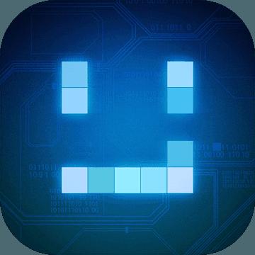 异常手游汉化免费版v1.0.4手机安卓版