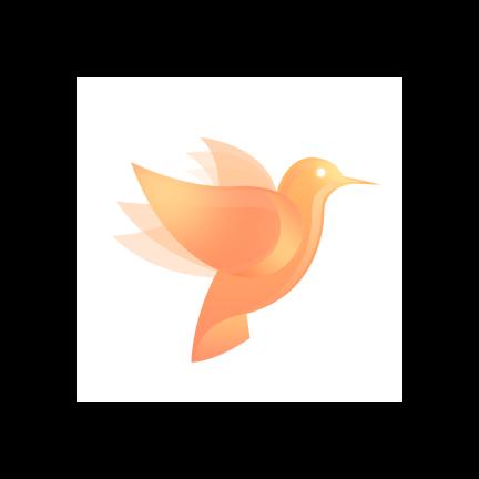 追剧鸟在线云播appv1.0.0永久会员版