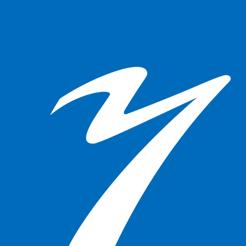 云上宜阳新闻资讯服务平台appv2.3.6安卓手机版