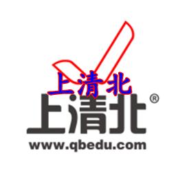 上清北清华北大名师课堂Appv2.6.0