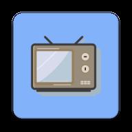 小��视界VIP免费观影破解版V07.11安