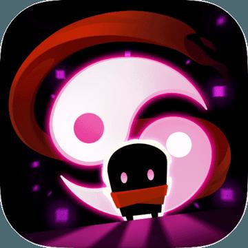 元气骑士最新破解版2.8.0安卓福利版
