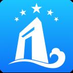威海威政通app最新版v5.1.51