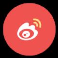 微博热门生成器无广告免费版v1.0
