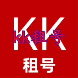 kk王者荣耀v8借号器Appv1.0