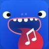 Mussila音乐学校全课程解锁版v4.3.0