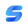 神机名片助手app(内部办公)安卓版v2.1.8