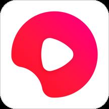 西瓜��lapp最新官方版v4.6.8