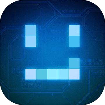 异常手游无限金币内购破解版v1.2.15