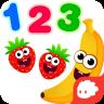 蔬菜专家3最新手游appv2.2.15.2