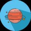 2020火星文�D�Q器手�C版v1.0最新安卓版