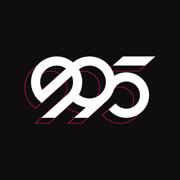 995鉴定app(球鞋鉴定)
