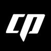 CPDD派对社交app无限G币破解版