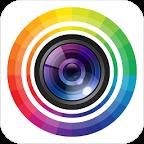 PhotoDirector图片编辑器appv13.4.0Premium高级版