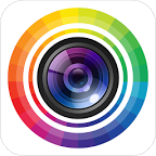 PhotoDirector�D片��器appv13.4.0Premium高�版