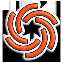 Avast Cleanup Pro清理工具appv5.0.0��I版