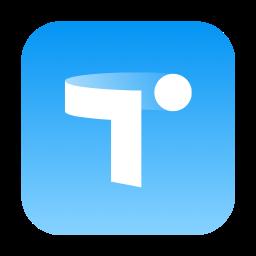 teambition团队协作工具appv11.11.3官方版