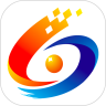 白银市融媒体中心新白银appv1.0.0安卓手机版