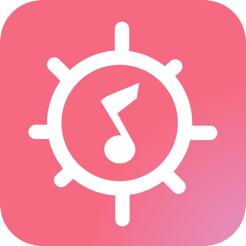sky光遇乐谱练习工具app