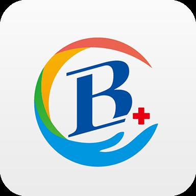 蓝生脑科网脑科健康服务平台appv1.0.0官方版