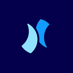 Niagara Launcher启动器appv0.17.0alpha版