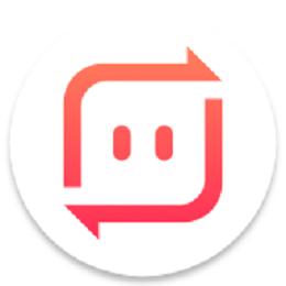 Send Anywhere跨平台传输工具appv20.2.25付费破解版