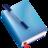 iDaily笔记最新电脑版v4.11免费官方pc版