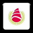 扬帆公益助手刷步数Appv4.6.6登录版