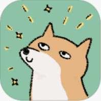 狐里狐涂去广告绿色版v1.0