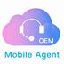 移动云坐席app官方极速版v3.0.42
