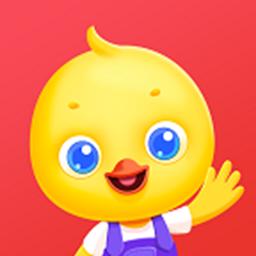 鸭鸭语文启蒙课Appv1.0.0