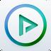 完美视频app安卓最新版v7.7.6