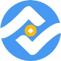 首创联盟悬赏任务赚钱appv1.0.0